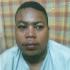 Mr Abdalla Hussian Omar