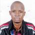 Mr Okafor Peter Ikechukwu