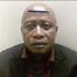 Mr Raphael Nwankwo