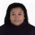Ms Stella Akwari Ogburu