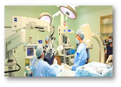 cost of Prostate Cancer Treatment In India | best urology