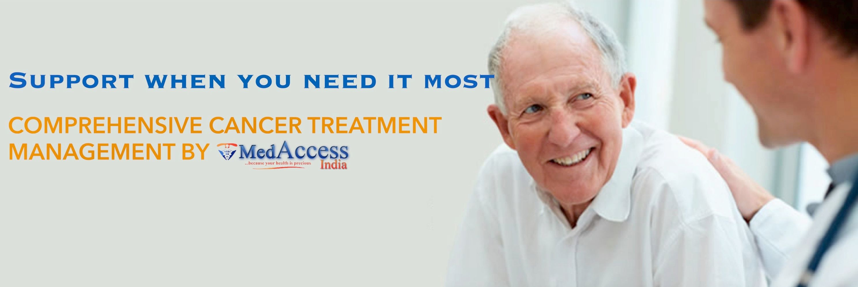 Low Cost Colon Cancer Treatment India Best Colon Cancer Treatment Hospital India