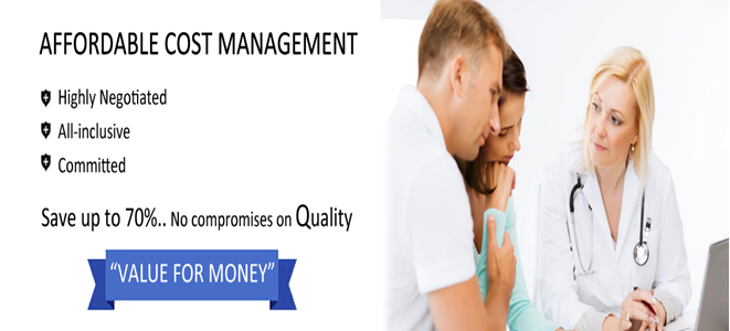 Urology Treatment Packages cost in India | best urology